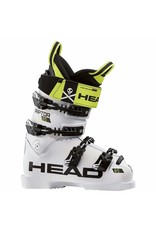 Head Head Raptor B5 RD F19