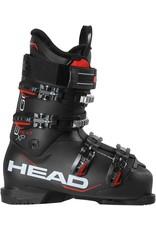 Head Head M Next Edge XP F19