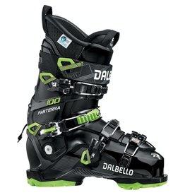 Dalbello Dalbello Panterra 100 GW F19
