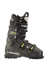Head Head M Edge Lyt 110 F19