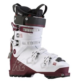K2 Mindbender Alliance 90 W Boot