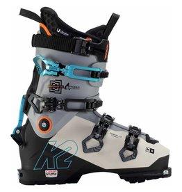 K2 K2 Mindbender 120 Gripwalk F20