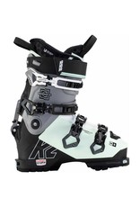 K2 K2 Mindbender 90 Alliance Gripwalk F20