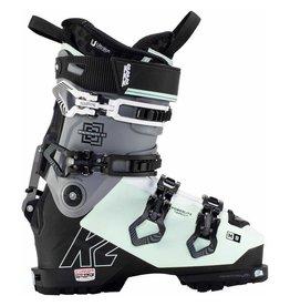 K2 K2 Mindbender 90 Alliance Gripwalk F20