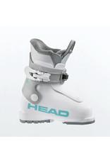 Head Head Z 1 F20