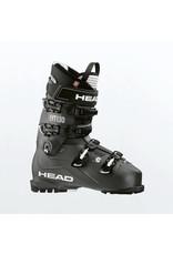 Head HEAD Edge Lyt 130 F20