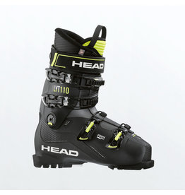Head HEAD Edge Lyt 110 F20