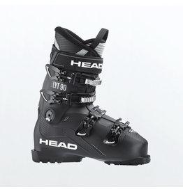 Head HEAD Edge Lyt 90 F20