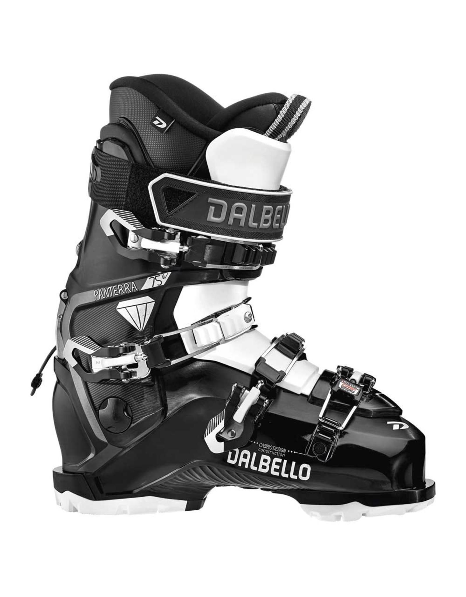 Dalbello Dalbello Panterra 75 W GW LS F20