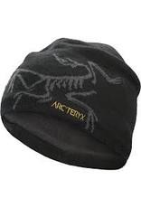 Arc'teryx Arc'teryx Bird Head Toque