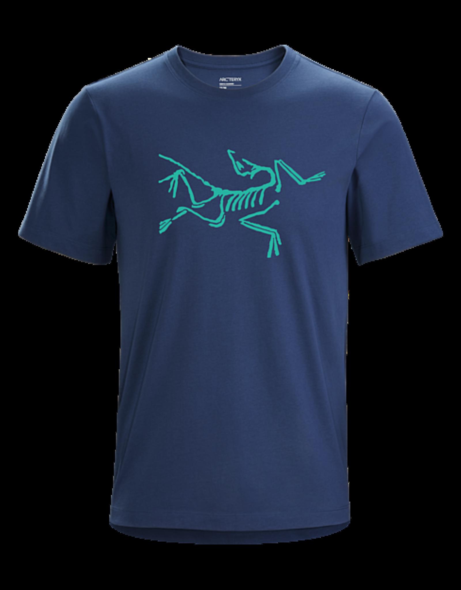 Arc'teryx Arc'teryx Men's Archaeopteryx T-Shirt