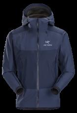 Arc'teryx Arc'teryx Men's Beta SL Hybrid Jacket