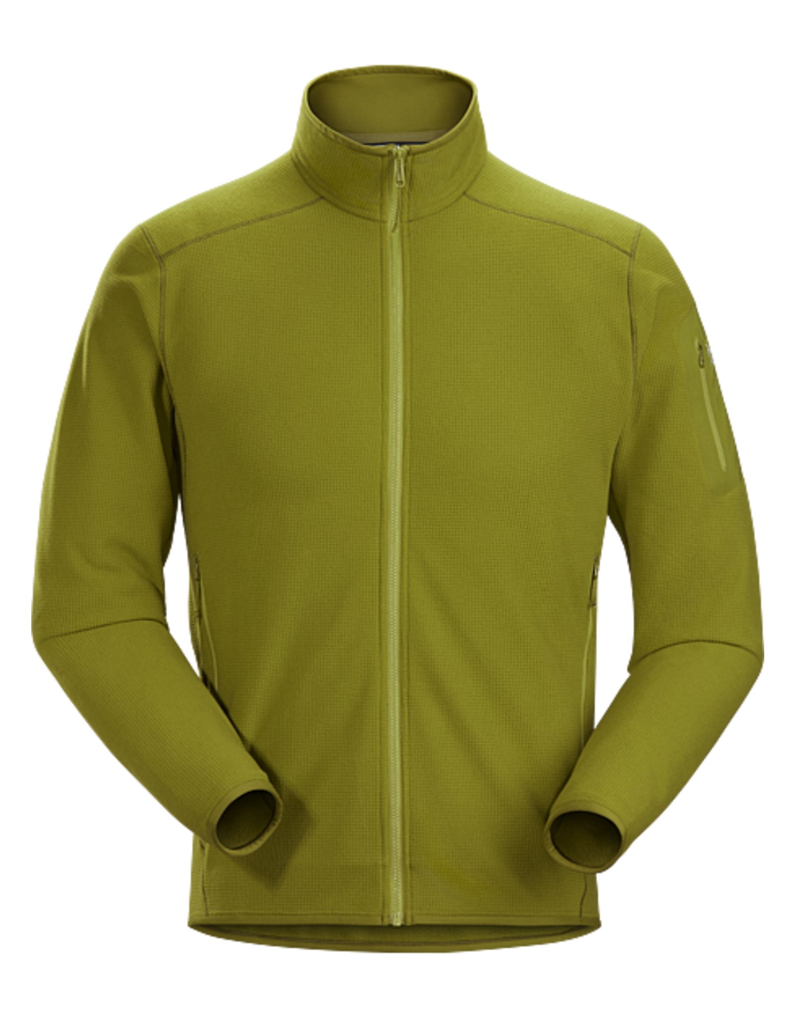 Arc'teryx Arc'teryx Men's Delta LT Jacket