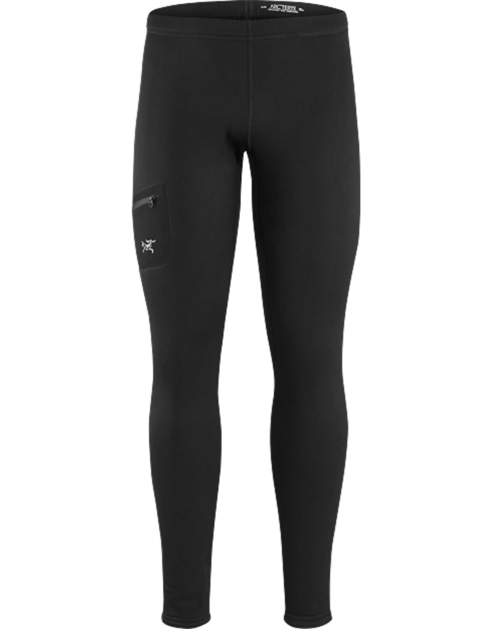 Arc'teryx Arc'teryx Men's Rho AR Bottom