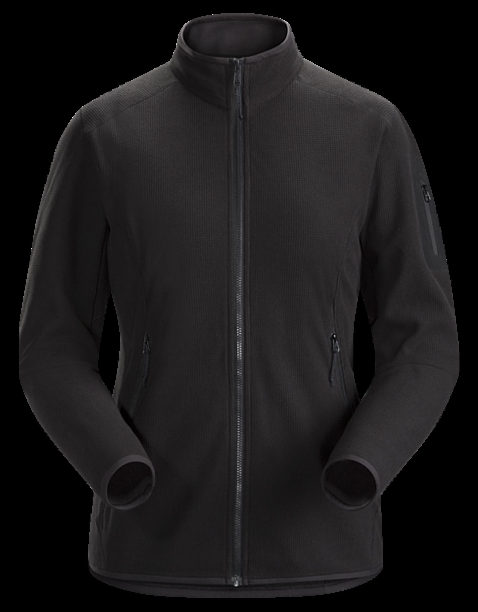 Arc'teryx Arc'teryx Women's Delta LT Jacket