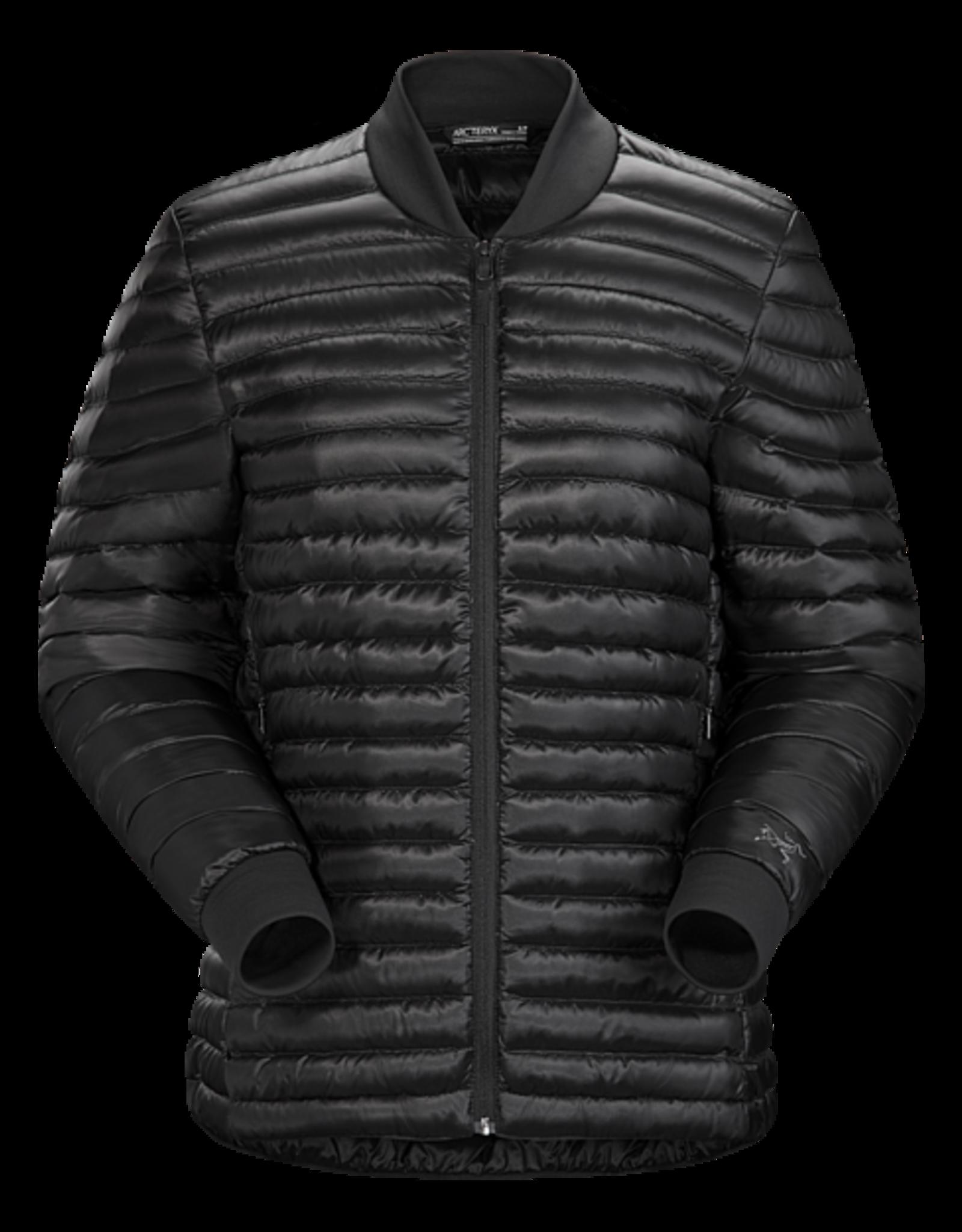 Arc'teryx Arc'teryx Women's Nexis Jacket
