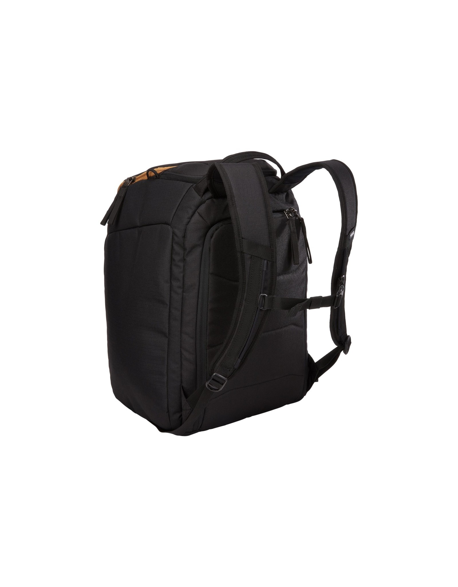 Thule Thule Roundtrip Boot Backpack 45L