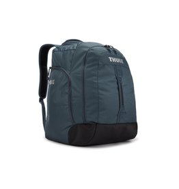 Thule Thule Roundtrip Boot Backpack 55L