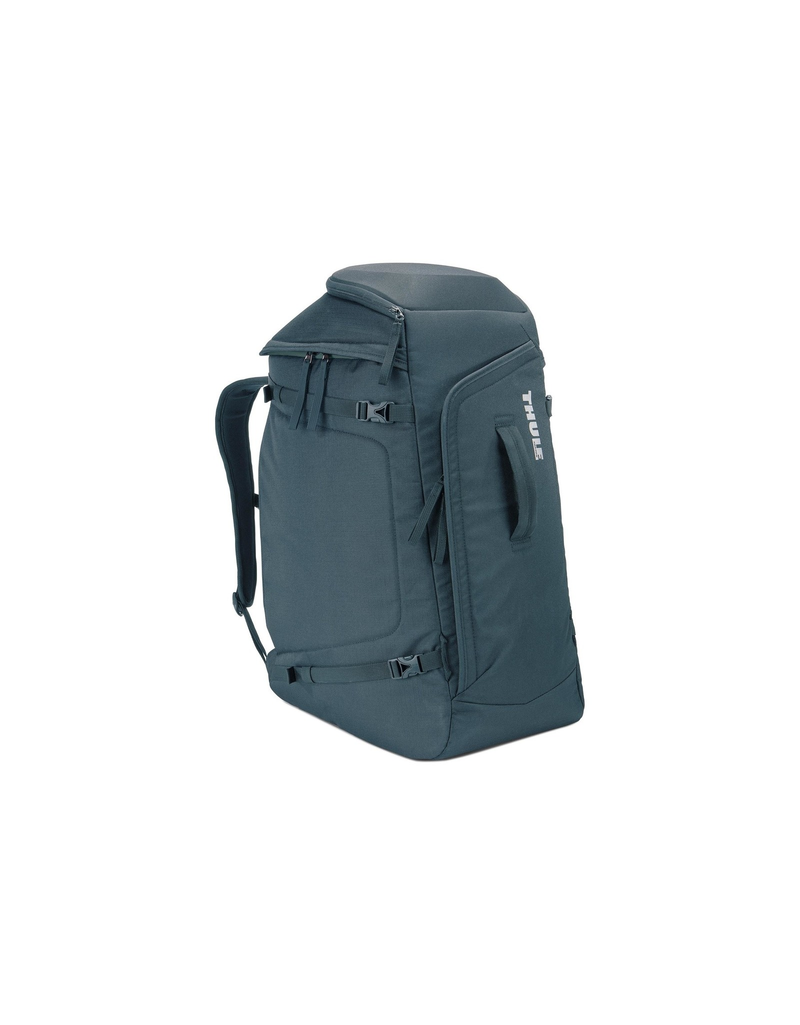 Thule Thule Roundtrip Boot Backpack 60L