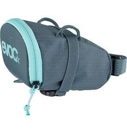 EVOC EVOC, Seat Bag M, Seat Bag, 0.7L, Slate