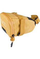 EVOC EVOC, Seat Bag Tour M, Seat Bag, 0.7L, Loam