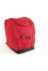 K&B Sport K&B Copper Boot Backpack