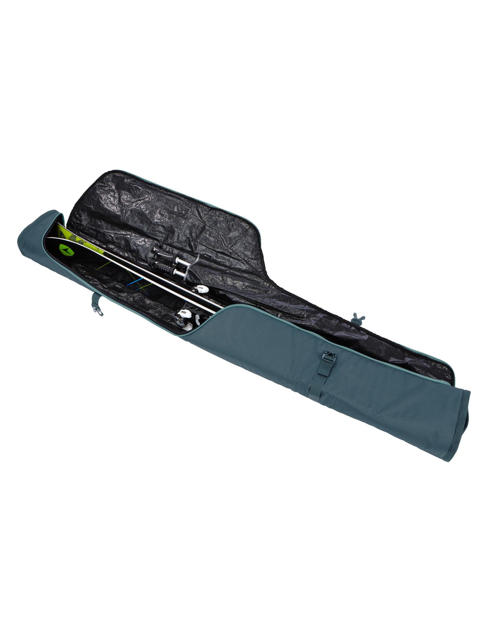 Thule Thule Roundtrip Ski Bag 195cm