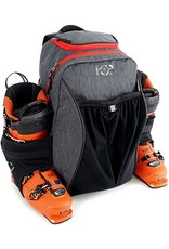 K&B Sport K&B Slick Boot Pack II