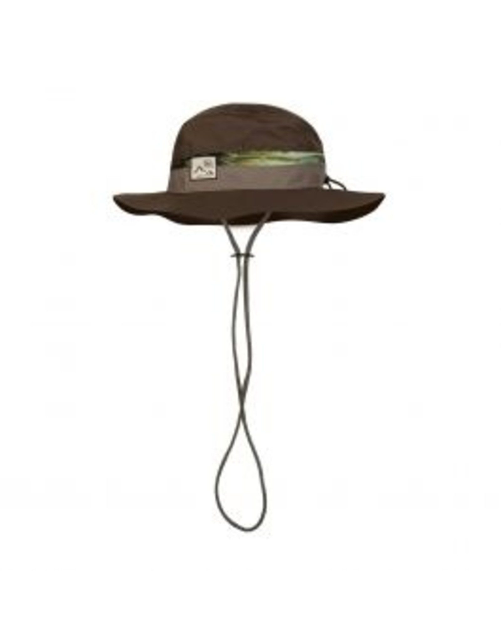 Buff Buff Booney Hat Diode Khaki L/XL