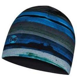Buff Buff Micro & Polar Hat Child ALB Multi