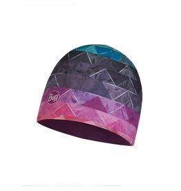 Buff Buff Micro & Polar Hat Junior Prysma Multi