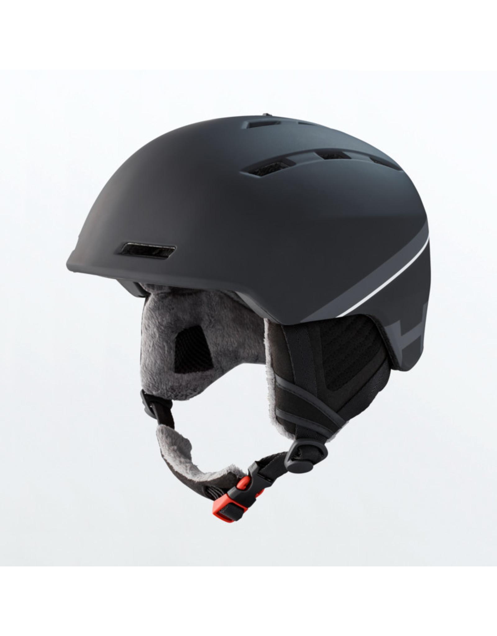 Head Head Varius Helmet