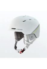 Head Head Vanda Helmet