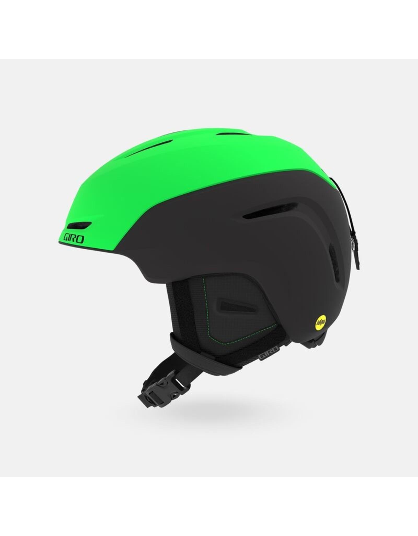 Giro Giro Neo MIPS Helmet