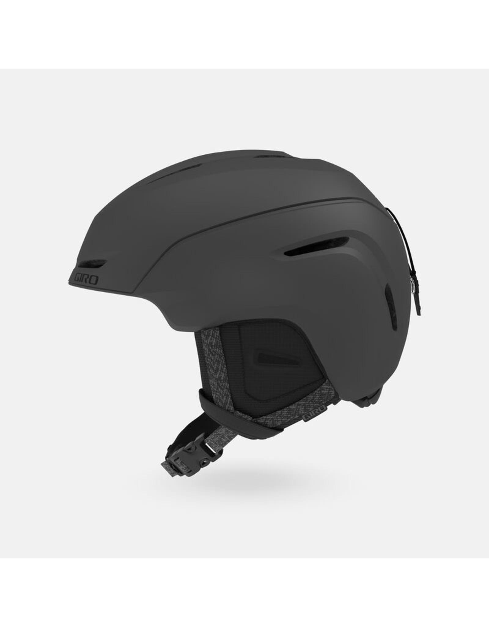 Giro Giro Neo Helmet
