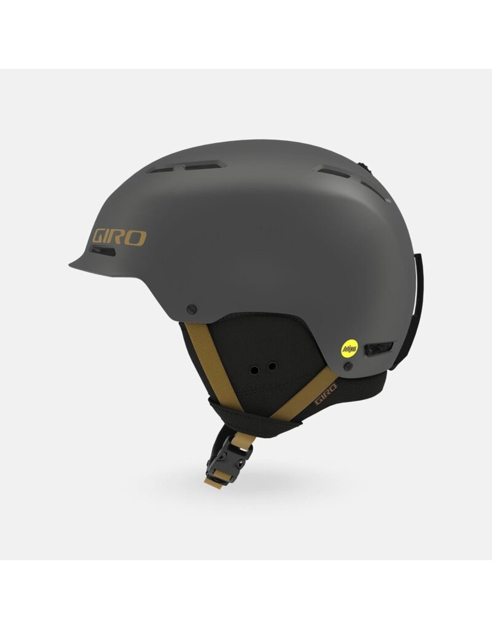 Giro Giro Trig MIPS Helmet
