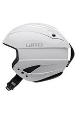 Giro Giro Sestriere Helmet