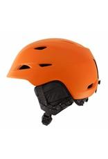 Giro Giro Montane Helmet