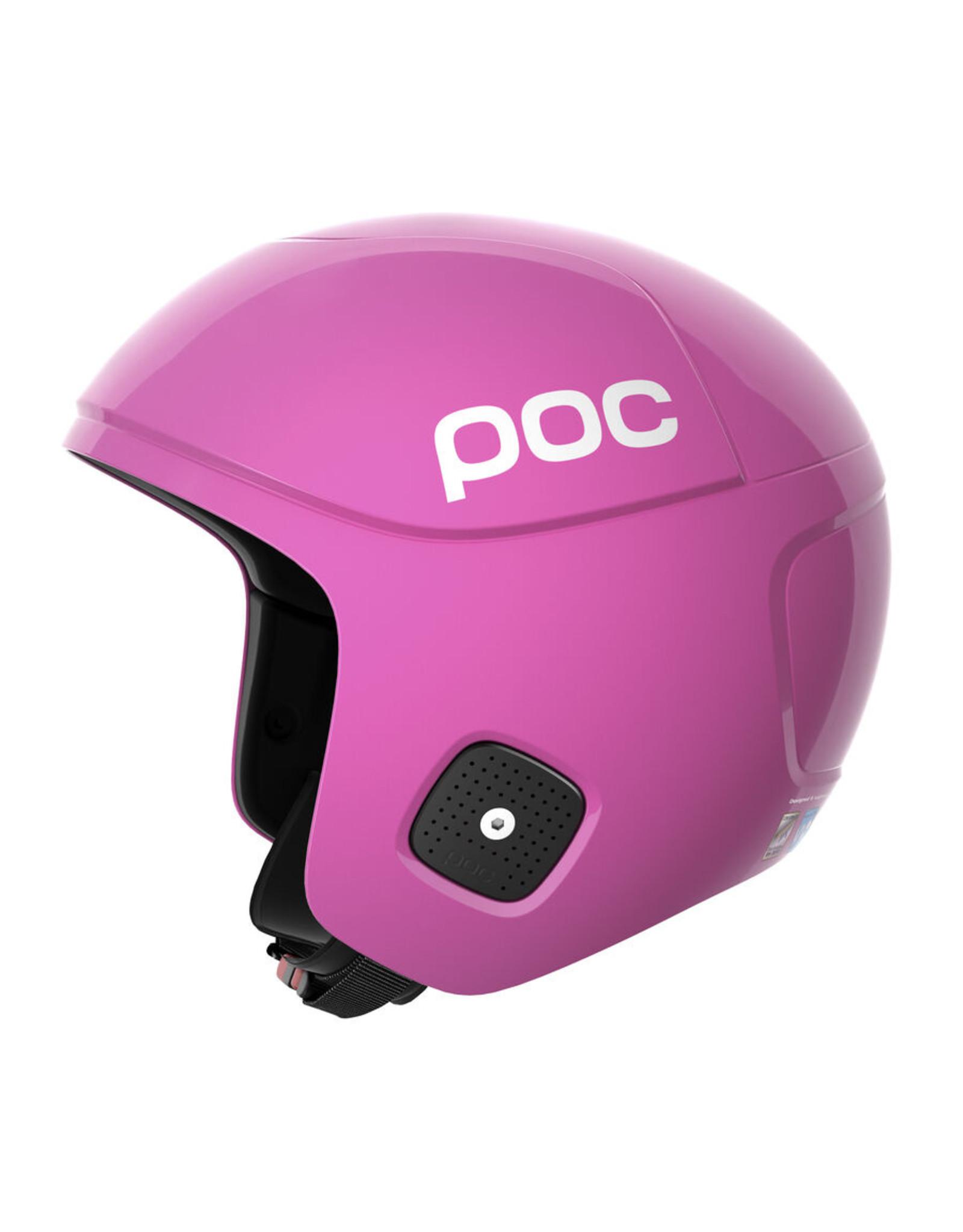 POC POC Orbic X Spin