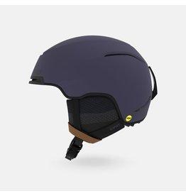 Giro Giro Jackson MIPS Helmet