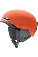 Smith Smith Maze Helmet