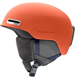 Smith Smith Maze Ski Helmet