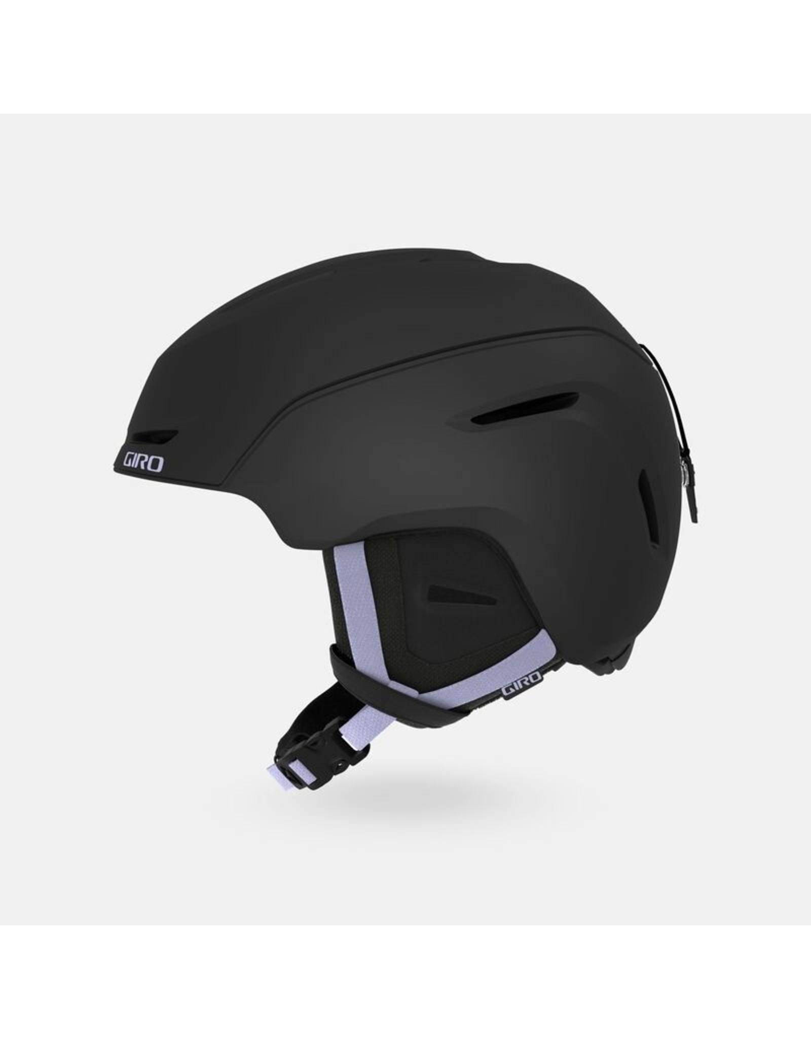 Giro Giro Avera Helmet