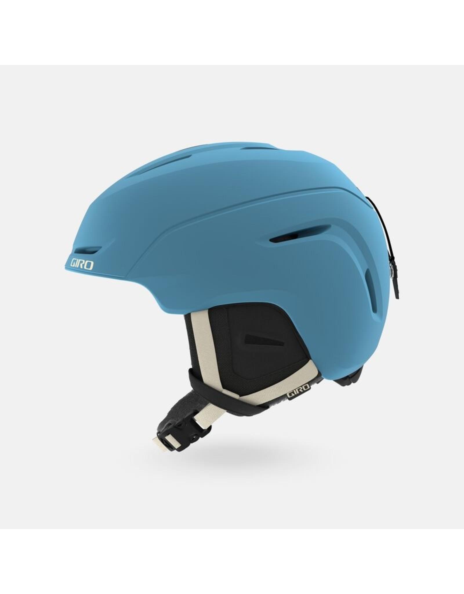 Giro Giro Avera Women's Helmet