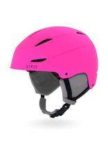 Giro Giro Ceva Women's Helmet