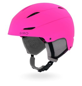 Giro Giro Ceva