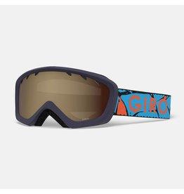Giro Giro Chico Goggle Jr. AR Lens