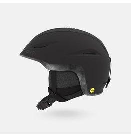 Giro Giro Fade MIPS Helmet