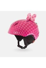 Giro Giro Launch Plus Youth Helmet