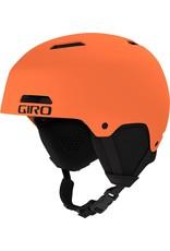 Giro Giro Ledge Helmet